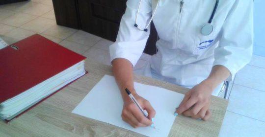 Łuszczyca skóry – rozmowa z lekarzem dermatologiem Wiesławą Kusiak